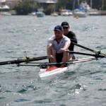 bermuda rowing regatta july 24 2011 (47)