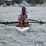 bermuda rowing regatta july 24 2011 (48)