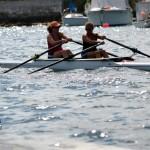 bermuda rowing regatta july 24 2011 (5)