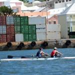 bermuda rowing regatta july 24 2011 (51)