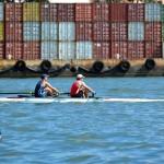 bermuda rowing regatta july 24 2011 (52)