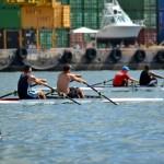 bermuda rowing regatta july 24 2011 (53)