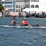 bermuda rowing regatta july 24 2011 (54)
