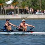 bermuda rowing regatta july 24 2011 (55)