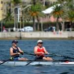 bermuda rowing regatta july 24 2011 (56)
