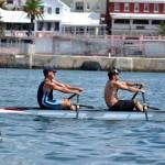 bermuda rowing regatta july 24 2011 (57)