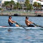 bermuda rowing regatta july 24 2011 (58)