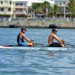 bermuda rowing regatta july 24 2011 (59)