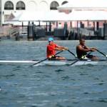 bermuda rowing regatta july 24 2011 (60)