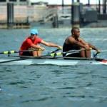 bermuda rowing regatta july 24 2011 (61)