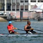 bermuda rowing regatta july 24 2011 (62)