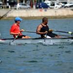 bermuda rowing regatta july 24 2011 (63)