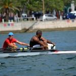 bermuda rowing regatta july 24 2011 (64)