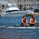 bermuda rowing regatta july 24 2011 (65)