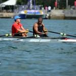 bermuda rowing regatta july 24 2011 (66)