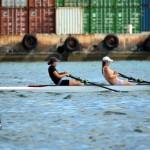 bermuda rowing regatta july 24 2011 (7)