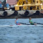 bermuda rowing regatta july 24 2011 (8)