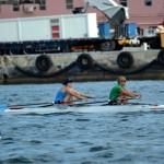 bermuda rowing regatta july 24 2011 (9)