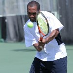 bermuda tennis argus open july 2011 (2)
