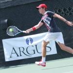 bermuda tennis argus open july 2011 (5)