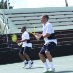 bermuda tennis argus open july 2011 (6)