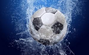 football-water-ball generic