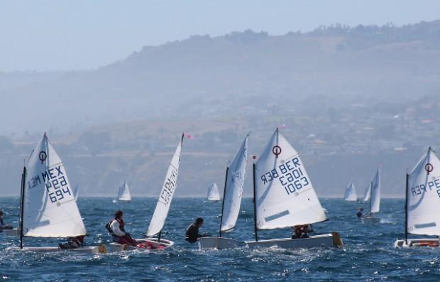 july 2011 sailing bermuda california 2