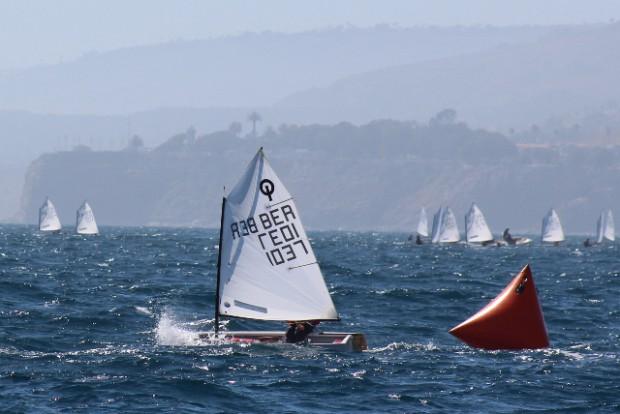 july 2011 sailing bermuda california 3