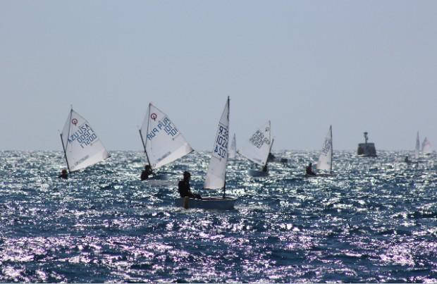 july 2011 sailing bermuda california