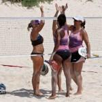 Beach Tennis Tournament Horseshoe Bay Beach Bermuda August 27 2011-1-10