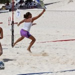 Beach Tennis Tournament Horseshoe Bay Beach Bermuda August 27 2011-1-13