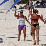 Beach Tennis Tournament Horseshoe Bay Beach Bermuda August 27 2011-1-14