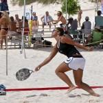 Beach Tennis Tournament Horseshoe Bay Beach Bermuda August 27 2011-1-16