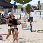 Beach Tennis Tournament Horseshoe Bay Beach Bermuda August 27 2011-1-17