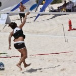 Beach Tennis Tournament Horseshoe Bay Beach Bermuda August 27 2011-1-18