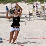 Beach Tennis Tournament Horseshoe Bay Beach Bermuda August 27 2011-1-19