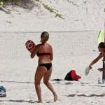 Beach Tennis Tournament Horseshoe Bay Beach Bermuda August 27 2011-1-2