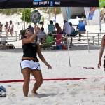 Beach Tennis Tournament Horseshoe Bay Beach Bermuda August 27 2011-1-20