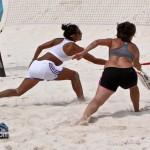 Beach Tennis Tournament Horseshoe Bay Beach Bermuda August 27 2011-1-21