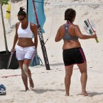 Beach Tennis Tournament Horseshoe Bay Beach Bermuda August 27 2011-1-22