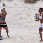Beach Tennis Tournament Horseshoe Bay Beach Bermuda August 27 2011-1-23