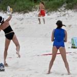 Beach Tennis Tournament Horseshoe Bay Beach Bermuda August 27 2011-1-24
