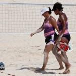 Beach Tennis Tournament Horseshoe Bay Beach Bermuda August 27 2011-1-4