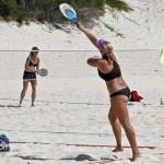 Beach Tennis Tournament Horseshoe Bay Beach Bermuda August 27 2011-1-6