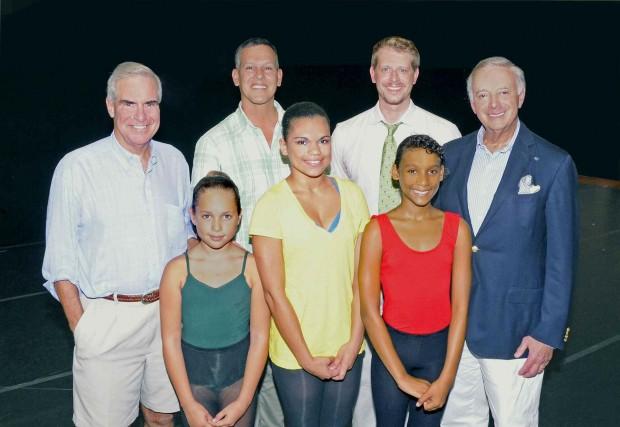 CZJ Winners Aug 2011