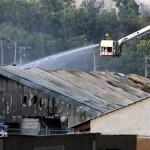 HWP After Fire Bermuda August 8 2011 (4)