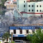 HWP After Fire Bermuda August 8 2011 (5)