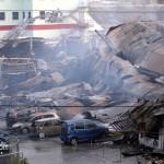HWP After Fire Bermuda August 8 2011 (6)