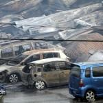 HWP After Fire Bermuda August 8 2011 (7)