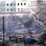 HWP After Fire Bermuda August 8 2011 (8)